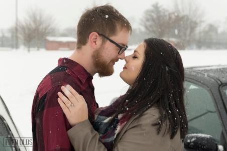 Engagement Photos_001.jpg